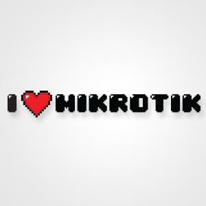 mikrotik logo mikrotik logo