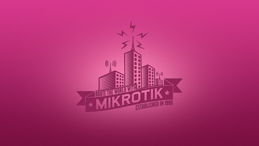 mikrotik wallpapers mikrotik wallpapers